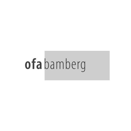 OFA Bamberg - Rathgeber
